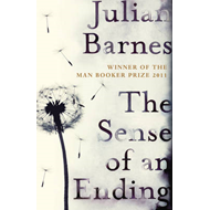 The Sense of an Ending (BOK)
