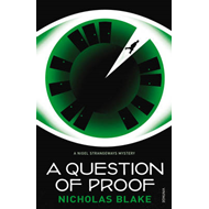 A Question of Proof (BOK)