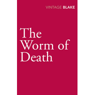 The Worm of Death (BOK)