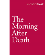 The Morning After Death (BOK)