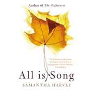 All is Song (BOK)