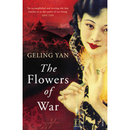Flowers of War (BOK)