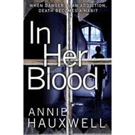 In Her Blood (BOK)