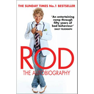 Rod: The Autobiography (BOK)