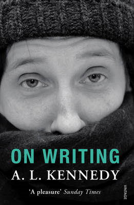 On Writing (BOK)