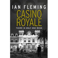 Casino Royale (BOK)