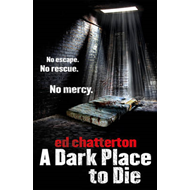 A Dark Place to Die (BOK)