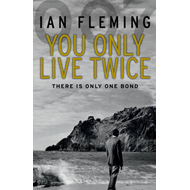 You Only Live Twice (BOK)