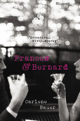 Frances and Bernard (BOK)