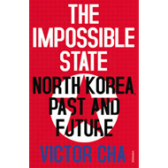 Impossible State (BOK)