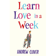 Learn Love in a Week (BOK)