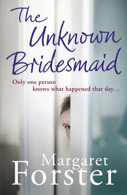 Unknown Bridesmaid (BOK)
