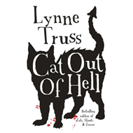 Cat Out of Hell (BOK)
