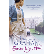 Easterleigh Hall (BOK)