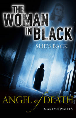 Woman in Black: Angel of Death (BOK)