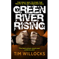 Green River Rising (BOK)