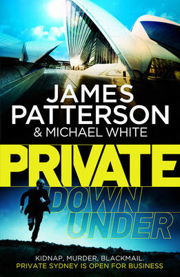 Private Down Under (BOK)