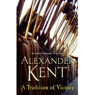 Tradition of Victory (BOK)