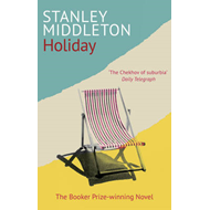 Holiday (BOK)