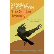 Golden Evening (BOK)