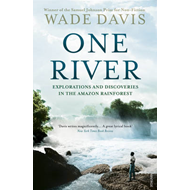 One River (BOK)