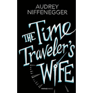 Time Traveler's Wife (BOK)