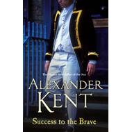 Success to the Brave (BOK)