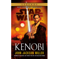 Star Wars: Kenobi (BOK)