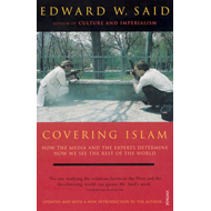 Covering Islam (BOK)