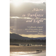 Nairn in Darkness and Light (BOK)