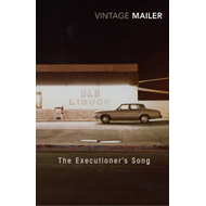 Executioner's Song (BOK)