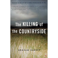 The Killing of the Countryside (BOK)