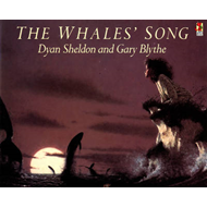 Whales' Song (BOK)