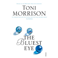 Bluest Eye (BOK)