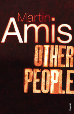 Other People: A Mystery Story (BOK)