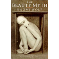 Beauty Myth (BOK)