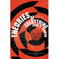 Theories Of Everything (BOK)