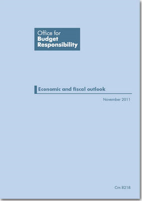 Office for Budget Responsibility (BOK)
