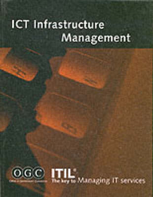 ict management Nature of information (the i in ict): this covers topics such as the meaning and value of information, how information is controlled, the limitations of ict and legal considerations.