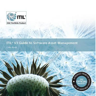 ITIL V3 guide to software asset management (BOK)
