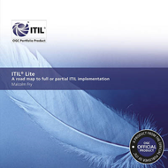 ITIL Lite: A Road Map to Full or Partial ITIL Implementation (BOK)
