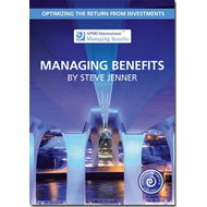 Managing Benefits: Optimizing the Return from Investments (BOK)