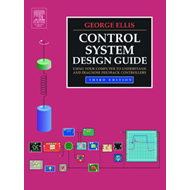 Control System Design Guide (BOK)