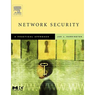 Network Security: A Practical Approach (BOK)