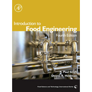 Introduction to Food Engineering (BOK)
