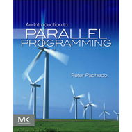 Introduction to Parallel Programming (BOK)
