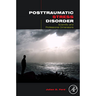 Posttraumatic Stress Disorder: Scientific and Professional Dimensions (BOK)