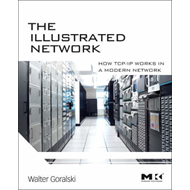 The Illustrated Network: How TCP/IP Works in a Modern Network (BOK)