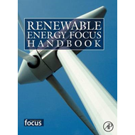 Renewable Energy Focus Handbook: 2009 (BOK)
