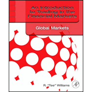 Introduction to Trading in the Financial Markets: Global Mar (BOK)
